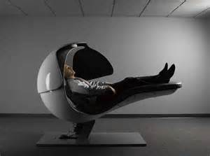 good Google Headquarters Sleeping Pods #3: google-chair.jpg