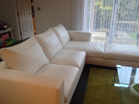 how can i clean suede couches how can i clean a suede couch how to clean a suede couch