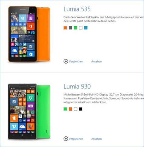 antywirus na telefon lumia 532 antywirus dla lumia 535 lumia 535 program darmowy