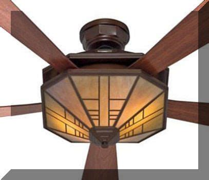 ceiling fans cyber monday 19 best ceiling fans with lights mission arts and
