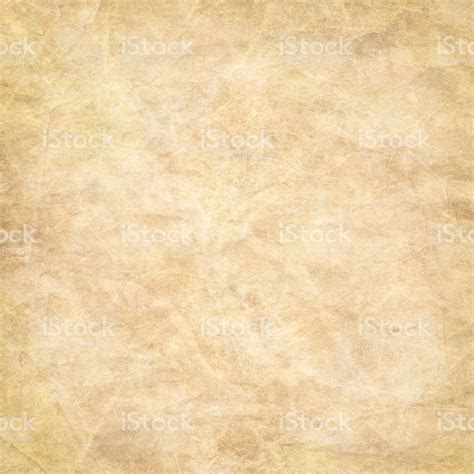 tile able marble background hi res high resolution animal skin parchment grunge texture