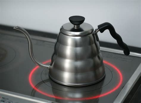 induction cooktop kettle the empath s guide how much energy do you need to create