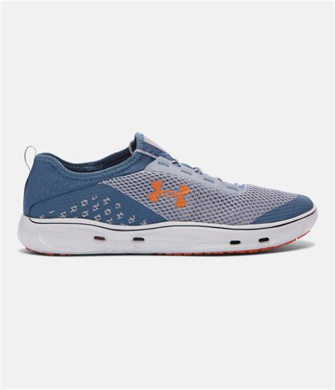 mens armour shoes s ua kilchis shoes armour us