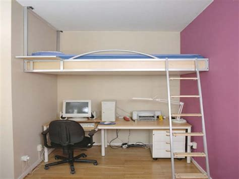 Bunk Beds For A Small Room Bedroom Designs Loft Beds For Small Rooms Small Loft