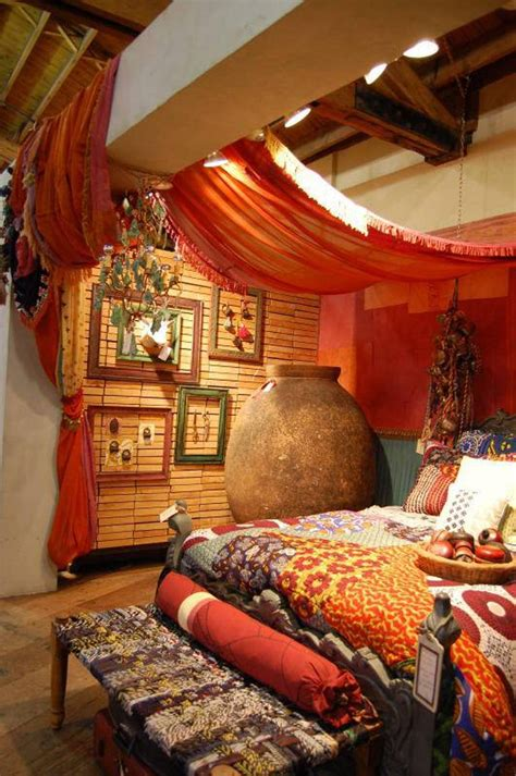 top 10 home decoration ideas that promise results home interiors blog best gypsy bedroom decor contemporary home design ideas