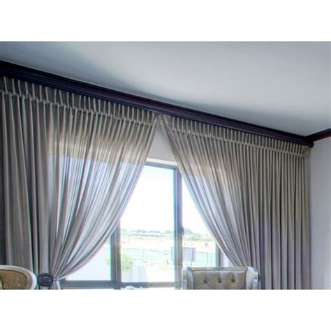 curtain shops in johannesburg opened waterfall curtains kays curtains