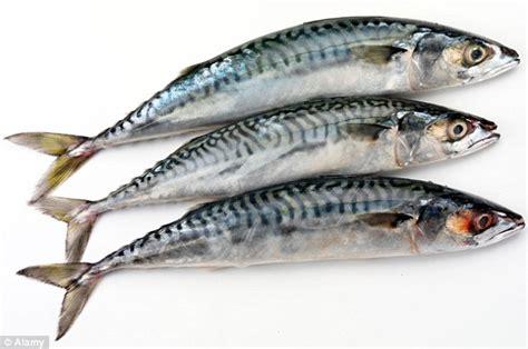 Kerupuk Tenggiri cara membuat kerupuk ikan tenggiri khas palembang yang