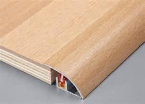 clipper systems floor wall solutions carpet vinyl