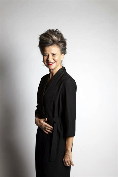 Happy Presidents Day From Tracey Ullman by Tracey Ullman Thrilled To Get Second Series Of