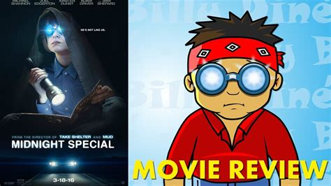 film anime rating tertinggi navajo movie review episode 003 quot midnight special quot youtube