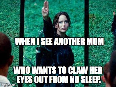 The Hunger Games Meme - hunger games memes generator image memes at relatably com