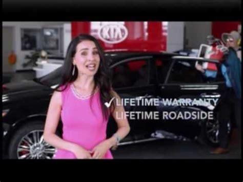 world car hyundai becky world car kia 20 16 kia soul and 20 16 kia optima lx tv