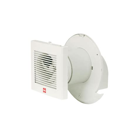 Terbatas Wall Exhaust Fan 8 Inch Mitsubishi Ex20skc5t home appliances exhaust fan wahana superstore