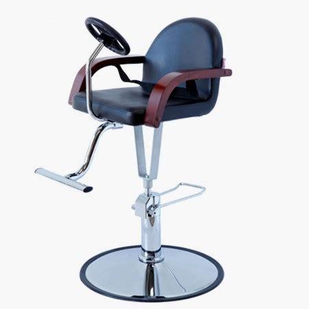 kid barber chair childs barber chair barber chair direct salon