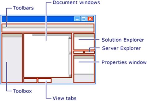 tutorial visual web developer 2008 express edition visual basic 2005 tutorial for beginners pdf download free
