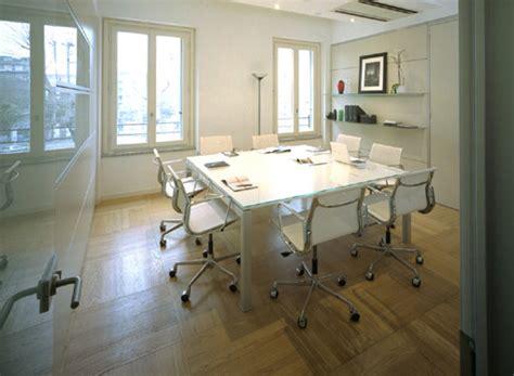 allestimento ufficio progettazione ristrutturazione e arredamento per l ufficio