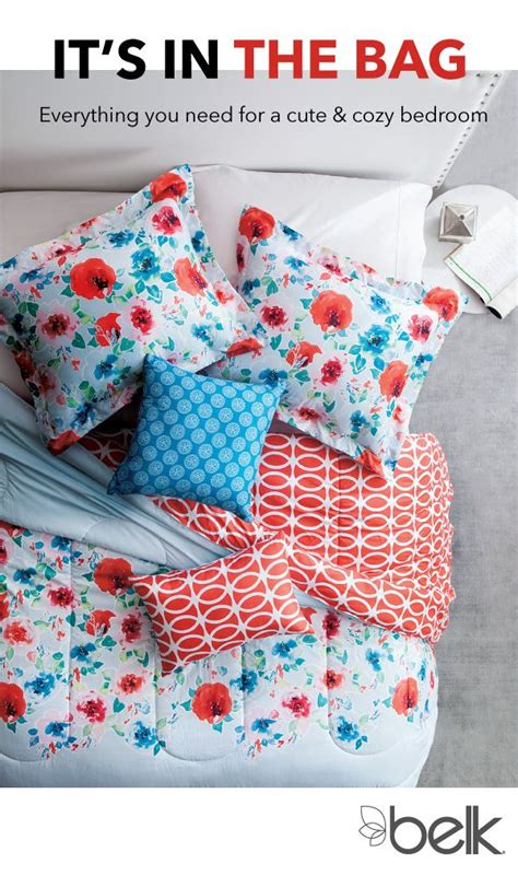 how to make a bed comforter from scratch 268 best images about under the covers dreaming on