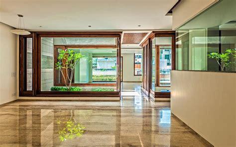 membuat rumah cantik tips cerdas membuat taman indoor cantik info rumah cantik