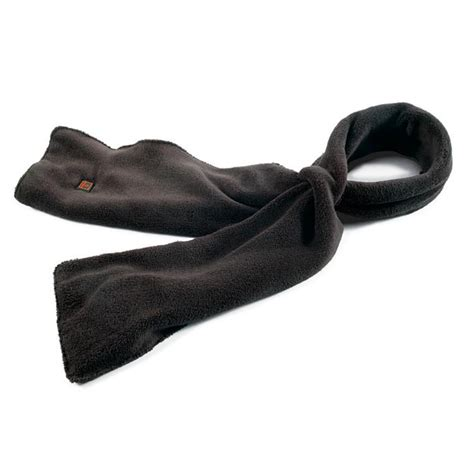 rechargeable heated scarf frontgate