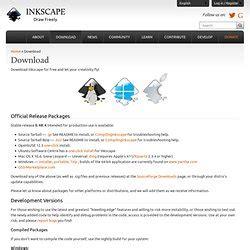 id card template inkscape cr 233 er un template joomla pearltrees