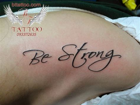 being strong tattoos 1000 ideas about being strong tattoos on