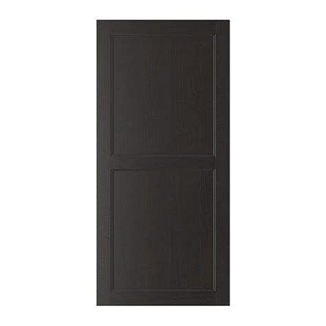 besta vassbo cabinet best 197 vassbo door ikea behind the panel doors you can keep