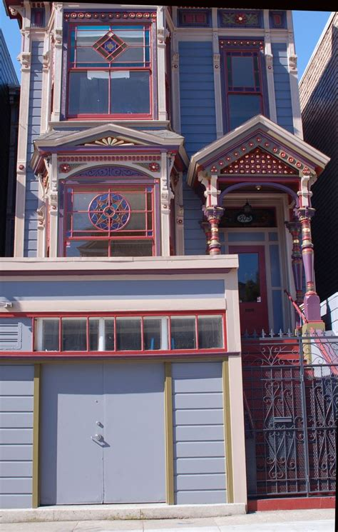 victorian house san francisco victorian house in san francisco san francisco pinterest