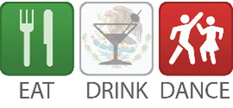 eat drink dance repeat shop and nom at ikea tines charley s horse mexican restaurant windsor resaturant