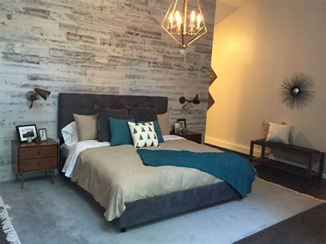 property brothers bedroom designs 17 best ideas about wood feature walls on pinterest