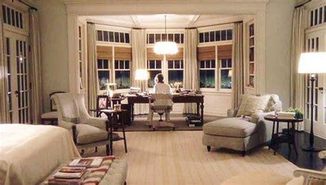arredamento stile americano arredamento in stile americano consigli per la tua casa