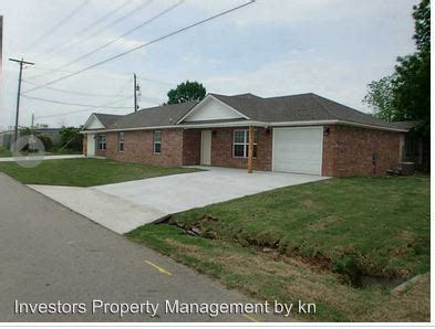 3 bedroom apartments in fort smith ar 801 creston st fort smith ar 72908 rentals fort smith