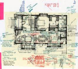floor plan sketch design hand rendering floor plan floor plan colored