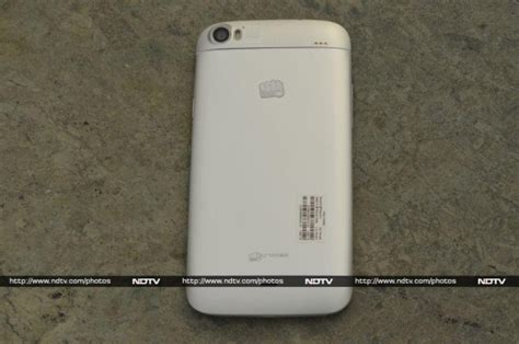 how to use canvas doodle 2 micromax canvas doodle 2 review ndtv gadgets360