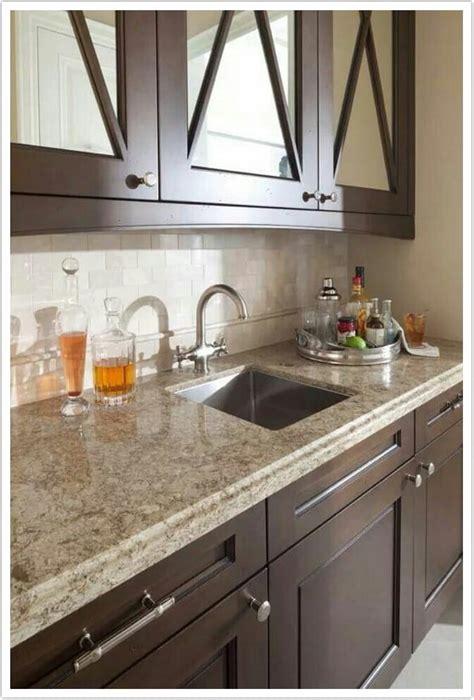 berkeley cambria quartz denver shower doors amp denver