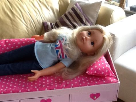 design a doll day bed design a friend doll with bed for sale in dun laoghaire