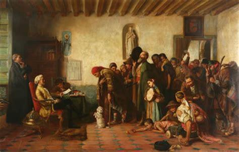 imagenes artisticas del siglo xix fundaci 243 n bancaja cultura exposiciones pintores