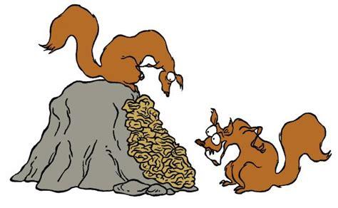 c est quoi un commis de cuisine c est quoi un lichen espace des sciences