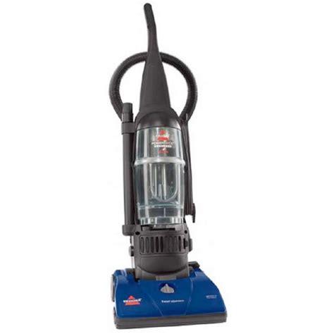 Walmart Upholstery Cleaners Buy Vacuum Bags Amp Filters Vacuum Cleaner Bags