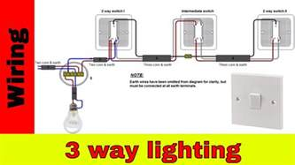 intermediate switch wiring diagram nz intermediate switch