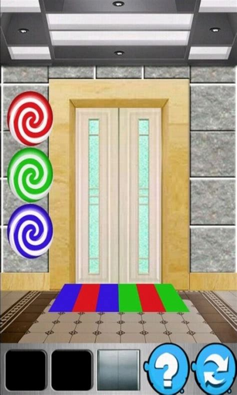 doors and rooms escape level 9 100 doors escape level 9 vimap 100 doors escape amazon