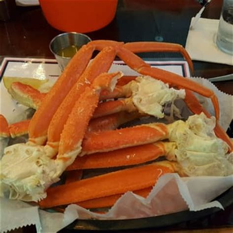 claws seafood house rehoboth de claws seafood house 119 photos 197 reviews 167