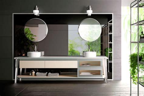 idee per il bagno foto idee di bagni moderni arredo bagno moderno elegante idea