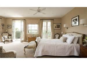 bedroom decorating ideas french provincial home pleasant 17 best ideas about french provincial bedroom on pinterest