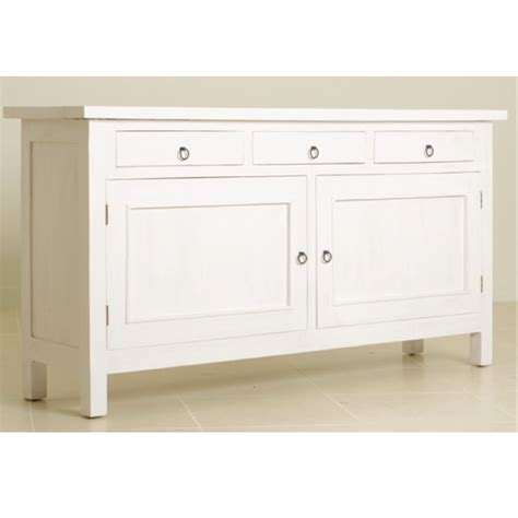white kitchen buffet cabinet white buffet cabinet home furniture design