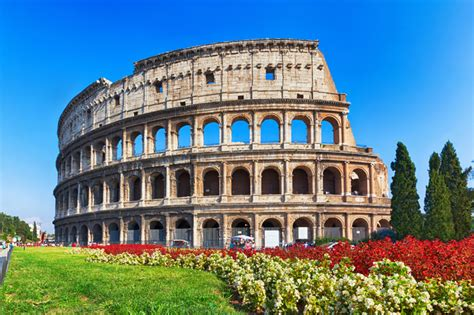 best places to go out in rome top 10 places to go for easter holidays this season