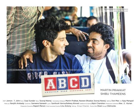 biography of movie abcd abcd malayalam movie abcd movie abcd