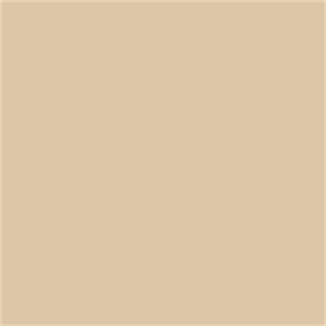sherwin williams stonebriar sw 7693 hgtv home by sherwin williams paint color inspiration