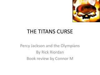 the winners curse paradoxes ppt the curse of tippecanoe powerpoint presentation id 6523008