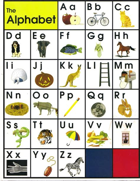 printable alphabet letters for kindergarten alphabets for kindergarten worksheets releaseboard free