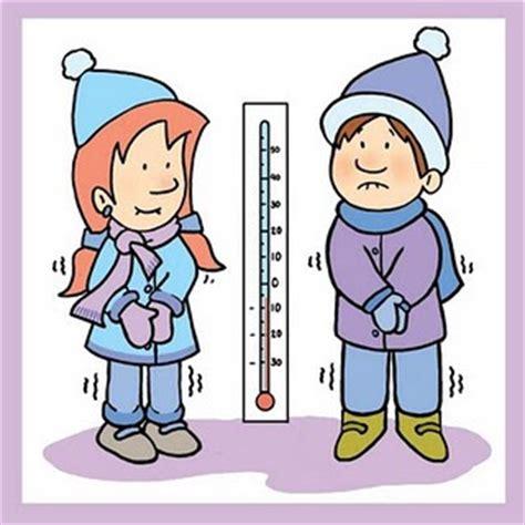 imagenes de invierno muy frio el vestidor de miriam mayo 2010